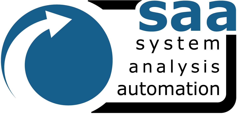 SAA GmbH