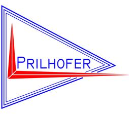 Prilhofer