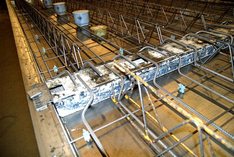 Reinforcement Production Machines Amp Equipment Archives