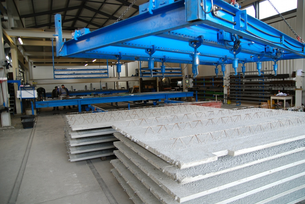 Images for precast concrete steps for sale