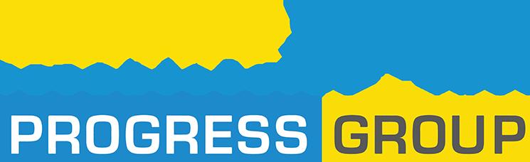 Ultra-Span Technologies Inc.