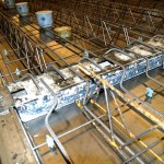 Steel Reinforcement Centre FILZMOSER