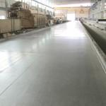 Precast Concrete Casting Table