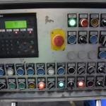 Gitterträgermaschine SIGMATIC