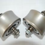 EVG/FILZMOSER RA-XE-Roller-GMS-1000