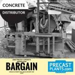 A16142-Concrete-Distributor