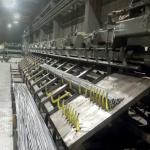 Straightening Machine EVG-FIL RA-XE