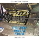 EVG Polybend PNB-16-C